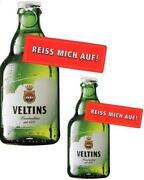 Bier Sticker