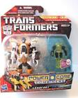 Transformers Leadfoot