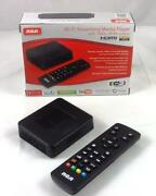 RCA Wi-fi Streaming Media Player