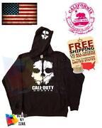 Call of Duty Sweatshirt