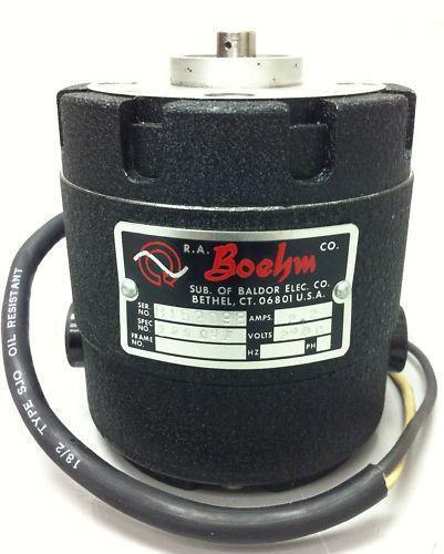 24 volt dc motor ebay for 12 volt 50 watt dc motor