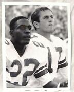 Bob Hayes Photo