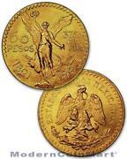 50 Pesos Coin