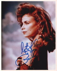 PAULA-ABDUL-Forever-Your-Girl-SIGNED