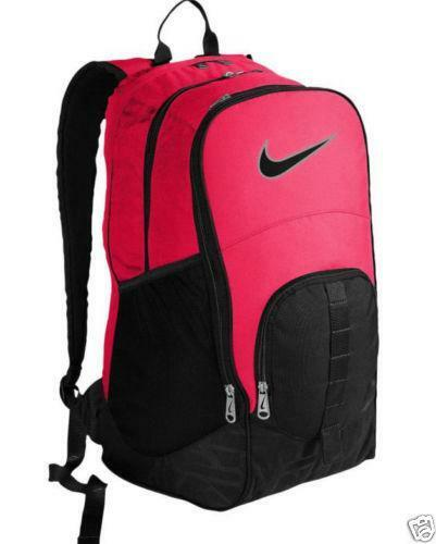 aa65e0a6479a Nike Brasilia Backpack