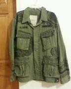 Ralph Lauren Polo Jacket XL