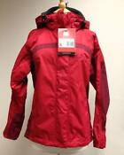 Waterproof Coat Size 18
