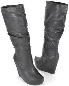 56008678b6e5 Jessica Simpson Boots - Cowboy