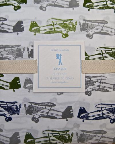 Airplane Twin Sheets Ebay