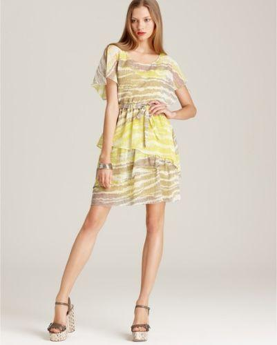 Cleo S Clothing: Max And Cleo Dress
