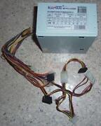 ATX Netzteil 400 Watt