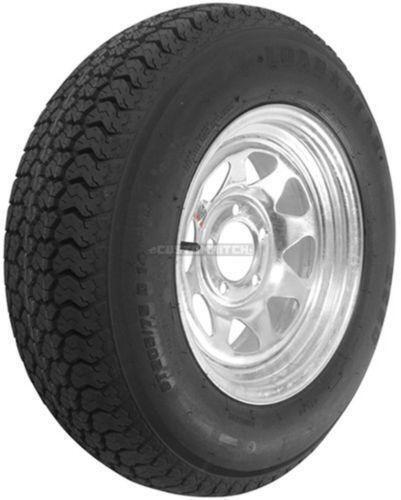 14 5 rim tires wheels ebay. Black Bedroom Furniture Sets. Home Design Ideas