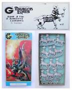 Grenadier Miniatures