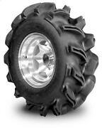Vampire Tires