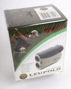 Leupold GX Laser Rangefinder
