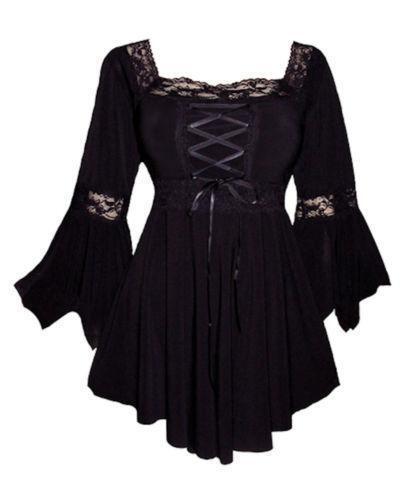 plus size victorian women 39 s clothing ebay