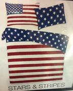 USA Bedding