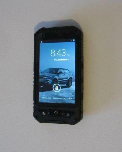 Land Rover Phone Ebay