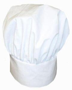 adult ratatouille tshirt