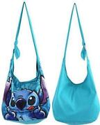 Disney Stitch Bag
