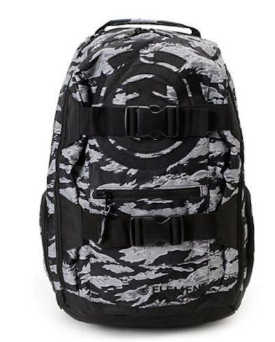 Skateboard Backpack  8f44a890226dd