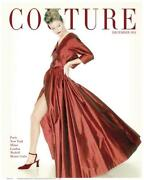 Couture Poster