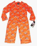 Boys Pajamas Size 12-14