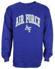Air Force Falcons NCAA Helmets