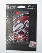 49ers iPhone 5 Case