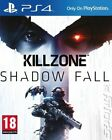 Killzone: Shadow Fall Video Games
