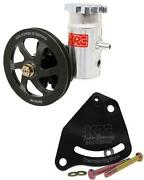 BBC Power Steering Pump