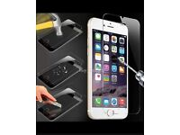 25 x High quality Tempered Glass iphone 5 5 s
