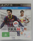Unbranded FIFA 14 Video Games