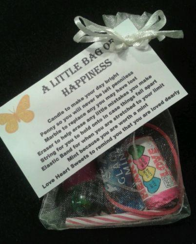 little bag of happiness home furniture diy ebay