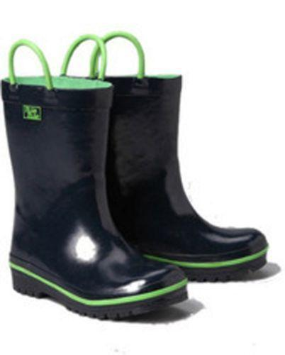 Find great deals on Kids Rain Boots at Kohl's today! Size Shoe Width. Brand. Color. Price. Customer Rating. All Products (38) Sort By: Show: of 1. of 1 Western Fire Chief 2 Rain Boots - Toddler Boys. Regular. $ Laura Ashley Lifestyles Bunny Girls' Waterproof Rain Boots. Regular.