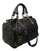 Luxus Tasche