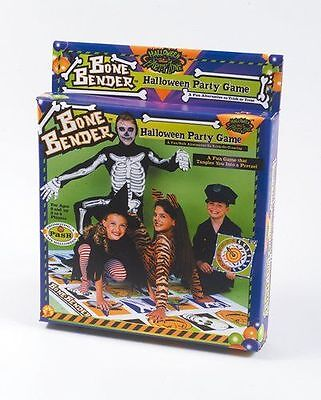 Bone Bender Game - ( One Size ) 50301