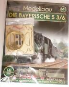 Bayerische s 3 6
