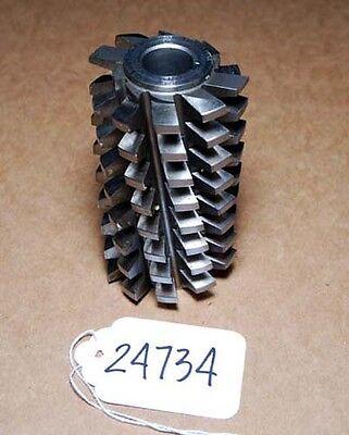 Union Hob Pa 14-12 Inv.24734