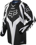 Fox Motocross Jersey