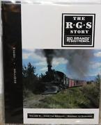 RGS Story