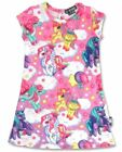 My Little Pony Party Baby Girls' Dresses