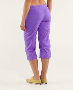 51f78886995 Lululemon Studio Pant  Athletic Apparel