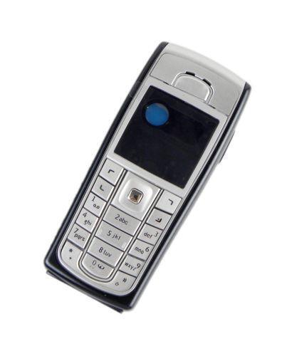 Nokia 6230: Cell Phones & Accessories   eBay   403 x 500 jpeg 16kB