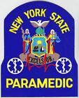 New York EMS