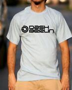 Dash Berlin Shirt