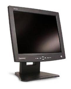 small lcd tvs - Small Flat Screen Tv