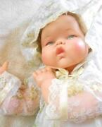 Thumbelina Doll