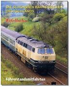 Eisenbahn DVD