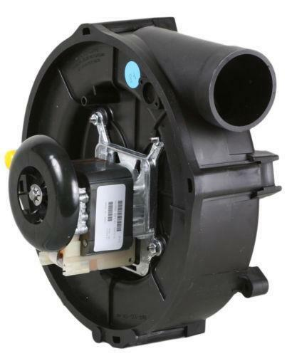 Fasco Furnace Draft Inducer Blower Motors further Coleman Evcon Gas Furnaces additionally Goodman Draft Inducer Motor moreover Coleman Evcon Gas Furnace Parts as well Furnace Draft Inducer Blower Motor. on gas furnace draft motor